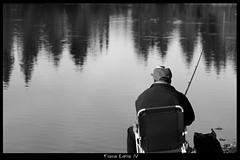 Fishing Expose IV (bcfilmdirector) Tags: comolake
