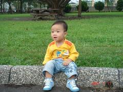 baby2007_1117_154538AA
