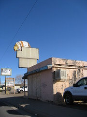 IMG_0255.JPG (jtownsend) Tags: arizona route66 holbrook