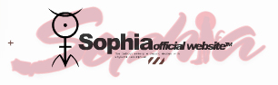 sophia web1