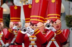 Disneyland December II (18)