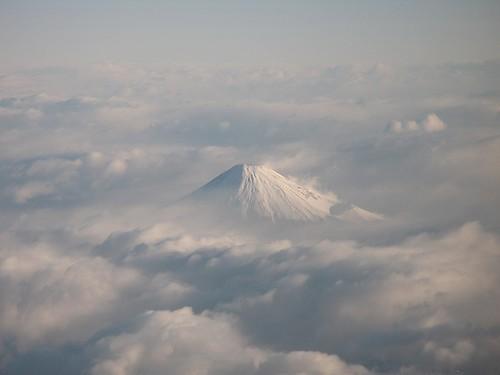 富士三景3