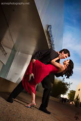 Ryan & Andrea Engagement Portrait Photography - Scottsdale AZ (ACME-Nollmeyer) Tags: arizona portrait male female studio engagement interestingness nikon couple photographer dress ryan andrea romance editorial 1755mmf28g scottsdale onlocation facebook d300 nollmeyer ryanbrenizer interestingness47 i500 strobist acmephotographynet innovatronix tronixexplorer1200inverter