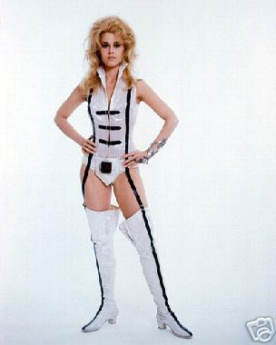 barbarella_still2.JPG