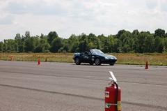 DSC_3579.JPG (*Your Pal Marnie) Tags: car race racing solo autocross scca sead senecaarmydepot