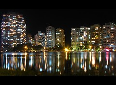ANOTHER NIGHT SHOT by *L*u*z*a*