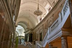 Palatial (Ramon2002) Tags: vienna museum austria palace explore hofburg ramon2002