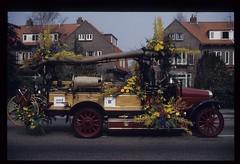 bloemencorso-085 (Cor Draijer) Tags: roosendaal bloemencorso mijndert