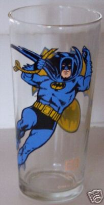 batman_66pepsiglass