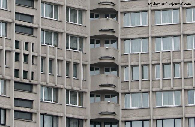 minsk_hotelbelarus