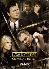 law_and_order_criminal_intent