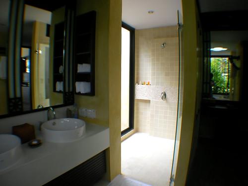サムイ島-Samui NewStar Resort0098