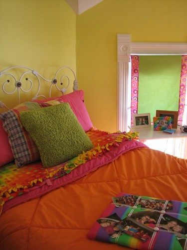 ideas for painting bedroom. Painting Ideas