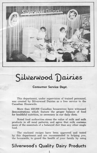 IMG silverwood 1957
