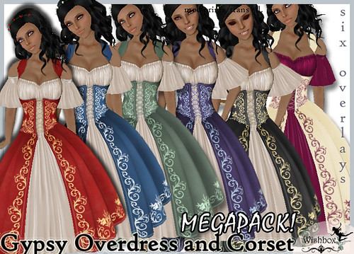 Overdress_megapack copy