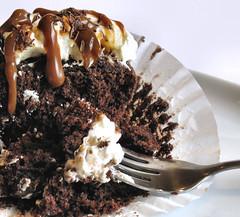 carmel mocha cupcakes 2856