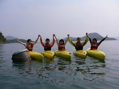 P1060633 (tbagluk) Tags: canoe 2008 ied 153