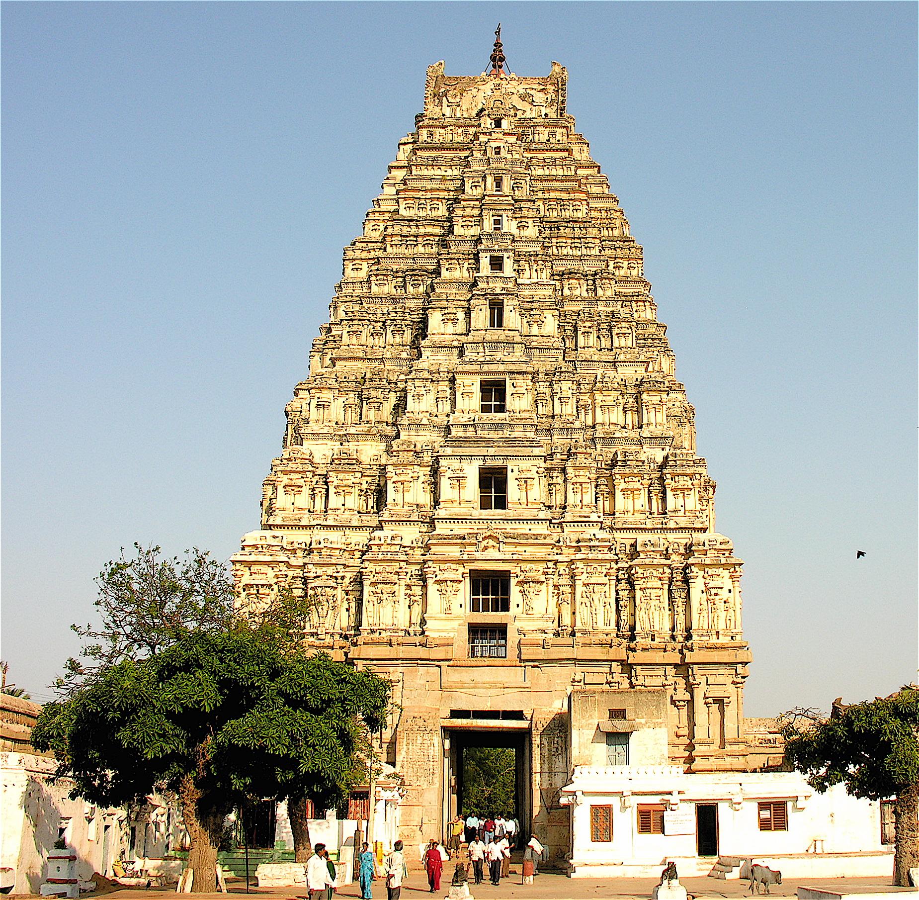 traveling incognito with krishnadevaraya vijee venkatraman