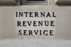Tax Fraudsters Will Con 21 Million From IRS