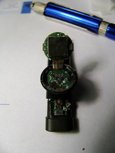 P1090140.JPG