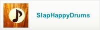 slaphappydrums.etsy.com