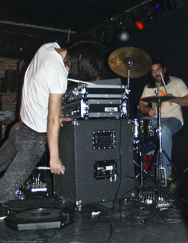 03.26c Health @ Mercury Lounge (11)