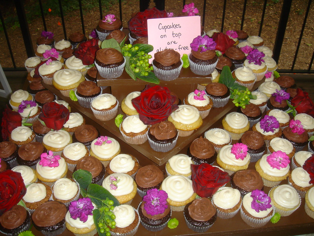 vegan wedding cakes asheville nc cupcakes from cakes in asheville nc 21560