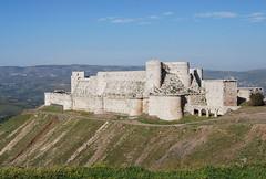 Alhosen castle (madian778608) Tags: platinumphoto impressedbeauty superbmasterpiece diamondclassphotographer flickrdiamond