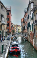 venice_ boat orton (jodi_tripp) Tags: venice water boat canal europe redone bridege joditripp challengeyouwinner wwwjoditrippcom photographybyjodtripp