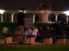 PIC_4517 (Skater Boi) Tags: skateboard ibrahim mohammad doha qatar   manar