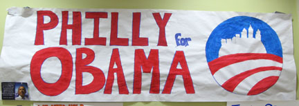 phillyforobama