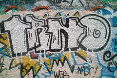 DUBLIN STREET ART (infomatique) Tags: street camera city ireland dublin streetart art graffiti streetphotography sigma dp1 williammurphy streetsofdublin infomatique dublinstreetart sigmadp1 graffitiinfomatique streetartinfomatique publicartinfomatique graffitiandstreetartinfomatique