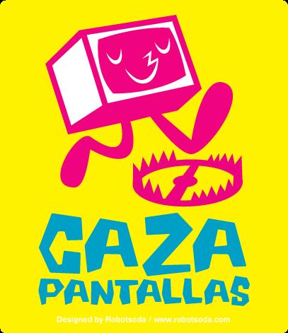 robotsoda-logo-cazapatallas.png