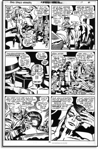 2001_no9_pg15_kirby.jpg