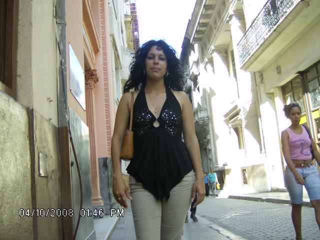 Cuba: fotos del acontecer diario 2448547524_2d3284c2ae_o