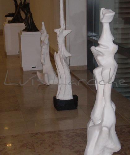 Exposição realizada na Biblioteca D. Dinis
