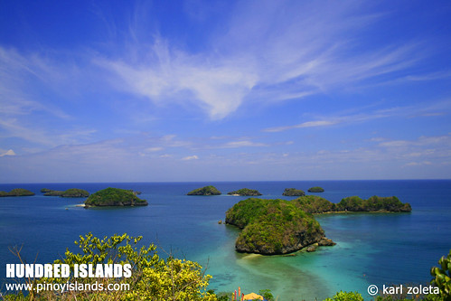 hundred_islands2
