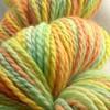 *Rainbow Sherbet* 4 oz Cascade Ecological Yarn