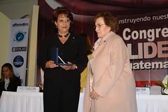 Entrega orden José Cecilio del Mesa principal, I Congreso de Mujeres Líderes GuatemaltecasValle (Mujeres Líderes Guatemaltecas) Tags: mujereslíderesguatemaltecas icongresodemujereslíderesguatemaltecas congresodemujereslíderesguatemaltecas mujereslíderes mujeresguatemaltecas empresariasguatemaltecas