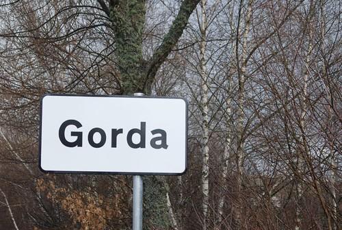 Gorda 001