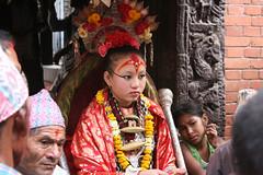 Kathmandu-707