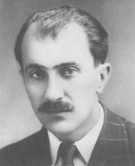 vasil_shanto_1913-1944 (E100H) Tags: kosova albania vasil tirana prishtina elbasan kushi tirane shkodra ppsh vojo gjirokaster shanto stafa pksh qemal