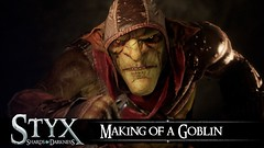 Styx: Shards of Darkness trailer covers goblin assembly (psyounger) Tags: styx shards darkness