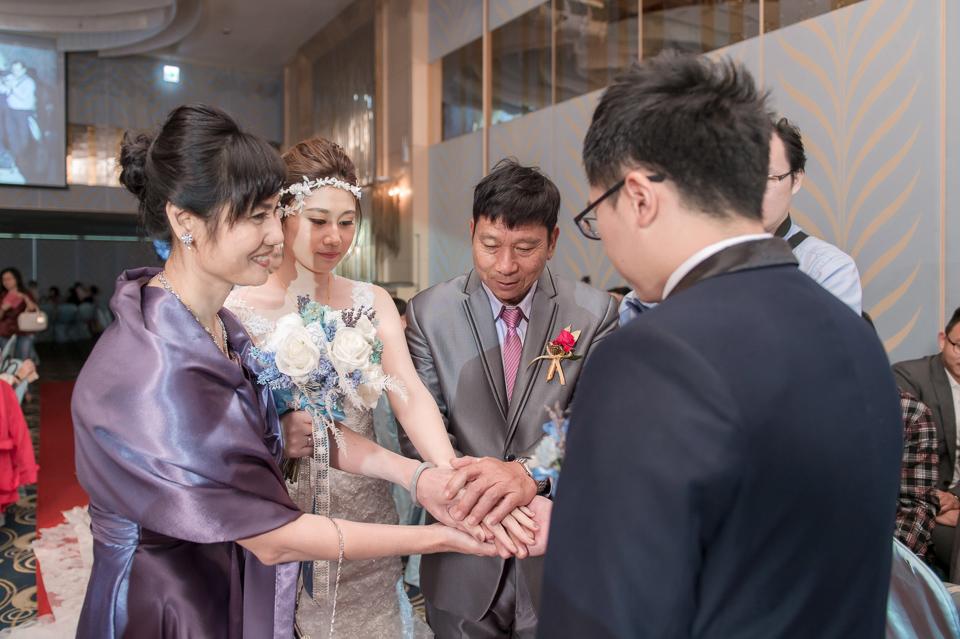 新竹婚攝 晶宴會館 婚禮紀錄 R & S 109