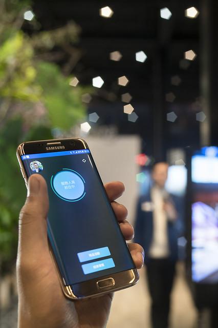 Samsung-9