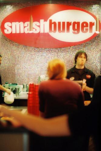 Smashburger012