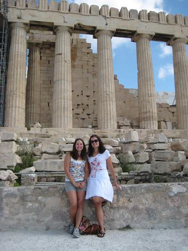 greece2011 050