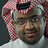 Hesham Alhumaid - هشام الحميد