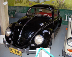 classic cars volkswagen beetle classiccars