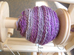 Love Bones 3 plied